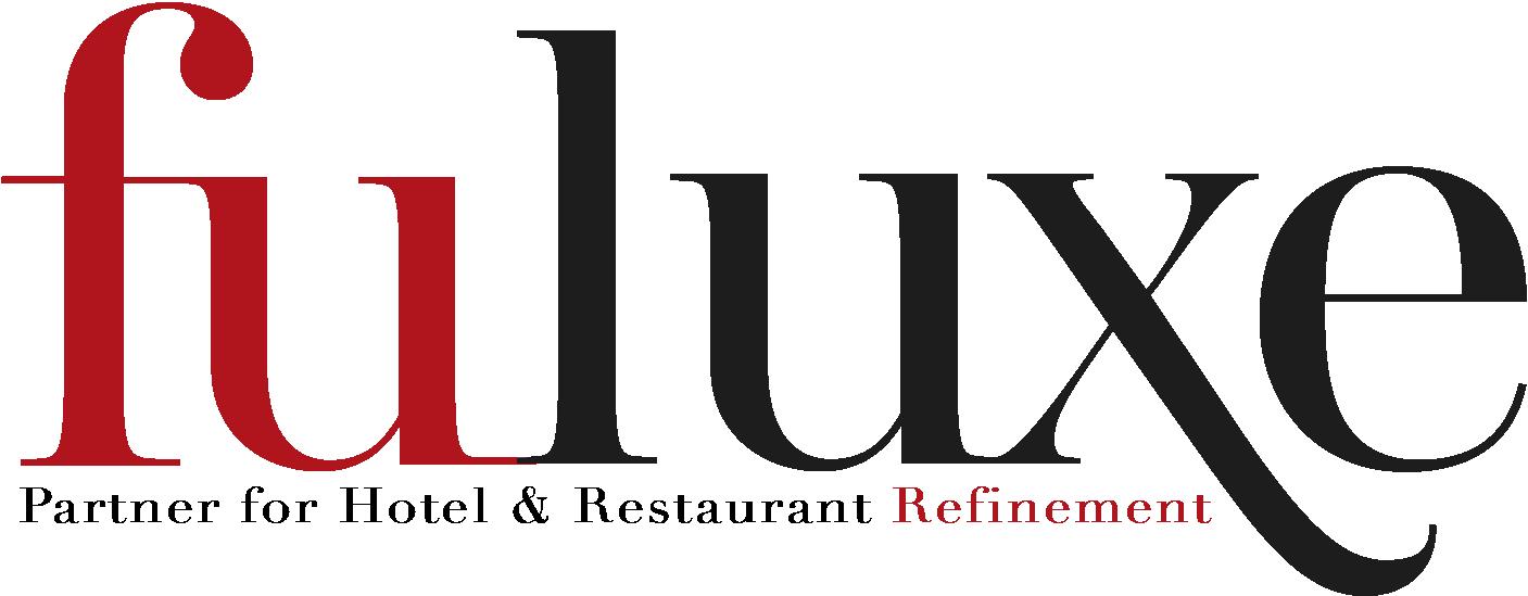 Logo Fuluxe